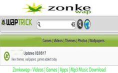 Zonkewap - Music Download | Games | Videos - www.zonkewap.com
