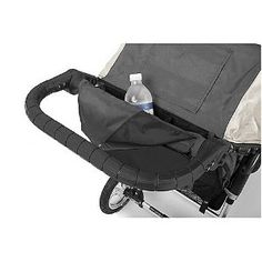 Baby Jogger Parent Console Universal --- http://bizz.mx/c2i