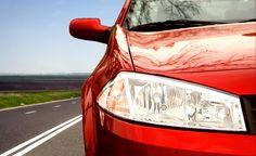 Windshield Chip or Crack Repair or Full Replacement, or Bumper Repair at Chipmaster Auto Paint System Off) Bumper Repair, Garage Repair, Car Repair, Engine Repair, Repair Shop, Automobile, Headlight Restoration, Car Fix, Reliable Cars