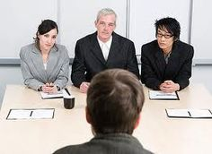 Sounds like you're getting called in for that dream job interview. Look through this list for tips to ace that dream job interview! Interview Process, Job Interview Tips, Job Interviews, Interview Nerves, Interview Answers, Interview Attire, Interview Preparation, Physician Assistant School, Most Common Interview Questions
