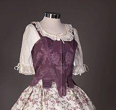 1.- Justillo huertana - Ofrena. Indumentaria Regional. Regional, Outfits, Dresses, Gym, Jewels, Google, Fashion, Medieval Gown, Renaissance Fashion