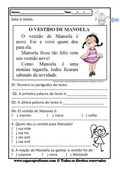 You searched for ano - Espaço do Professor Portuguese Lessons, Preschool Learning Activities, Albert Einstein, Language, Teaching, Pin It, Gabriel, Poetry Activities, Language Activities