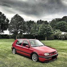 Volkswagen Models, Volkswagen Golf, Golf 3 Gti, Jetta Vr6, Gti Car, Car Show, Audi A3, Custom Cars, Racing