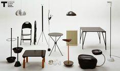 The Legacy Of Achille Castiglioni Milan Design Week - Agenda ...
