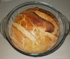 Bread Recipes, Cooking Recipes, Cornbread, Food And Drink, Meals, Dinners, Pizza, Tasty, Ethnic Recipes