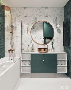 Modern Home Decor - - Home Decor - - 1 Bathroom Design Luxury, Modern Bathroom Decor, Modern Bathroom Design, Home Decor Bedroom, Small Bathroom, Luxury Bathrooms, Bohemian Bathroom, Diy Bedroom, Bathroom Ideas