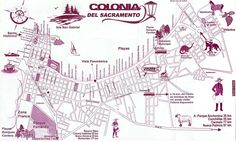 Mapa_Colonia_Sacramento.jpg (1200×724)