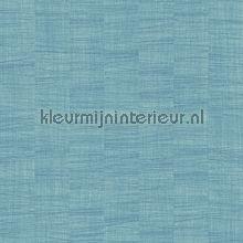 Natuur structuur zacht blauw behang BA1005 Modern - Abstract Dutch Wallcoverings