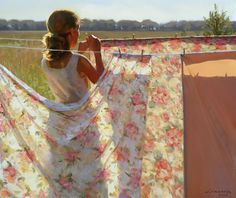 Jeffrey T Larson | jeffrey t larson was born in 1962 in two harbors minnesota and grew up ...
