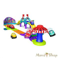 All Bright Starts Brands - Disney Baby, John Deere, Ford, Oball & Disney Pixar Cars, Circuit Carrera Go, Merry Go Round, Funny Dating Quotes, Train Car, Imaginative Play, Baby Disney, Kids Room