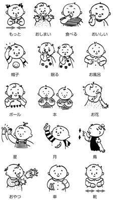Koala Kids, Baby Album, Pretty Baby, Sign Language, Babysitting, Cool Baby Stuff, Childcare, Baby Food Recipes, Baby Photos