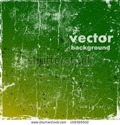 Vintage Background Texture Stock Photos, Vintage Background Texture Stock Photography, Vintage Background Texture Stock Images : Shutterstock.com