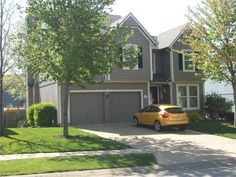 5614 Brownridge Rd, Shawnee, KS Setting Randy & Shari Daly free to follow their dream of moving to the country! ~  7/17/14