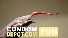 CondomDepot-Fun-HI-condomwormhook