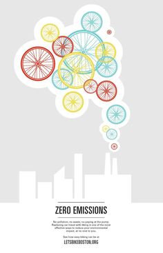 Let's Bike Boston   A campaign to promote bicycle commuting in the city