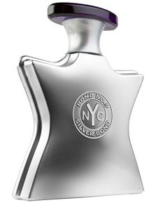 Shop for Bond Andy Warhol Silver Factory Sample & Decants! Hand-decanted perfume samples of Andy Warhol Silver Factory by fragrance House of Bond Perfume Glamour, Perfume Diesel, Best Perfume, Perfume Bottles, Francis Kurkdjian, Best Fragrances, Fragrance Parfum, Men's Cologne, Mariana