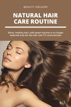 Shiny, healthy hair, with great volume is no longer reserved only for the hair care TV commercials. Thanks to high-quality CBD & Hemp oil products, natural ingredients,natural hair care routine and gentle hair care, you can make sure your bad hair days are only the past.  #beautyorgazm #skincare #clearskin #healthy #natural #organic #routine Natural Hair Care, Natural Hair Styles, Cbd Hemp Oil, Hair Care Routine, Bad Hair Day, Tv Commercials, Clear Skin, Healthy Hair, The Past