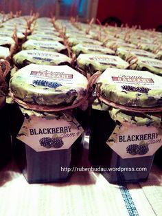 Blackberry, Gems, Food, Meal, Rhinestones, Essen, Blackberries, Gemstones, Hoods