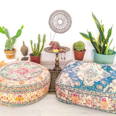 treat your kitchen to the autumn update it deserves Mandala Towel, Yoga Decor, Floor Cushions, Mandala Design, Vintage Rugs, Diy Design, Pillow Covers, Carpet, Flooring