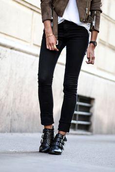 jean noir cheap monday
