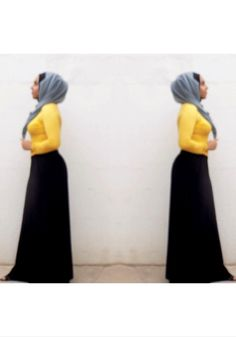 Fashion xx