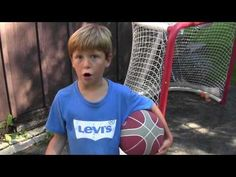 Raw Food Diet - Raw Food For Kids by Raw Food Levi - Recipes & Videos Also!