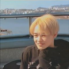 Aesthetic Videos, Kpop Aesthetic, Nct Dream Renjun, Nct Chenle, Vine Videos, Jisung Nct, K Pop Music, Jaehyun Nct, Korean Makeup