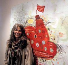 Heather Wilcoxon