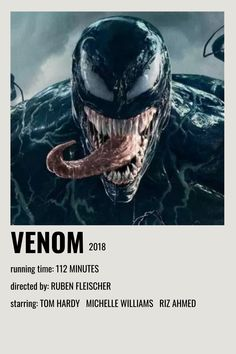 Marvel Movie Posters, Avengers Poster, Iconic Movie Posters, Marvel Avengers Movies, Marvel Films, Film Posters, Venom Movie, Marvel Cards, Film Poster Design