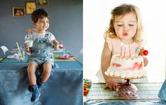 Zoe Berkovic, Director and Photographer specializing in kids fashion and advertising   Babies   7