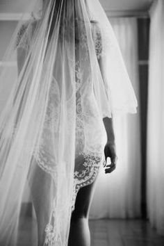'Once Worn as Never Worn' Bridal Event. Details on http://www.beirut.com/l/29568