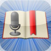Audiolio - $1.99 Audio Recorder, Text Notes, and Bookmarks with Dropbox and Text Expander