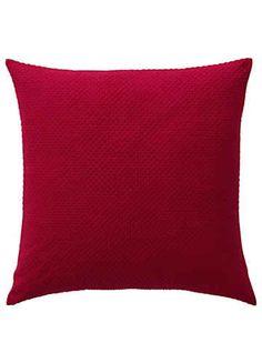 heine home Kissenhülle  kaufen Heine Home, Throw Pillows, Cunha, Pereira, Kilim Pillows, Textiles, Homes, Cushions, Decorative Pillows