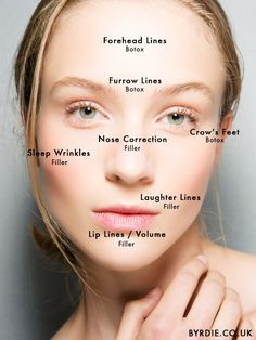 Fillers: Which One Is Better for You? Botox or fillers? If you're considering booking in you should know the difference. We call on cosmetic doctor Jean-Louis Sebagh to reveal all.Doctor Doctor Doctor Doctor may refer to: Face Fillers, Botox Fillers, Dermal Fillers, Cosmetic Fillers, Botox Injection Sites, Botox Injections, Spa, Plastic Surgery Quotes, Botox Quotes