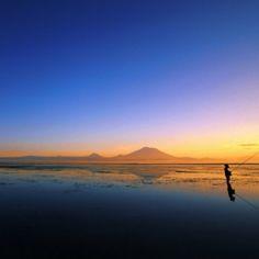 Famous Nature Photography | One Eyeland
