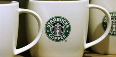 Starbucks Introduces $1 Reusable Coffee Cup | Sustainable Brands
