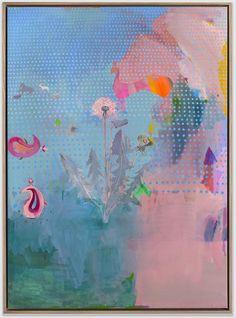 SAMPLER by MIRANDA SKOCZEK represented by Edwina Corlette Gallery - Contemporary Art Brisbane