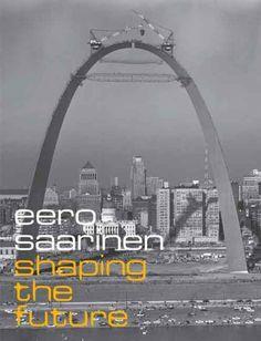 Eero Saarinen: Shaping the Future by Eeva-Liisa Pelkonen http://www.amazon.com/dp/0300112823/ref=cm_sw_r_pi_dp_GfsKvb1XQ1NNE