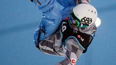 2014 Winter Olympics | ... Canadian Olympic Team Website | Team Canada | 2014 Winter Olympics