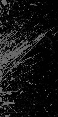 Wallpapers Camo Wallpaper, Phone Wallpaper Design, Abstract Iphone Wallpaper, Graffiti Wallpaper, Graphic Wallpaper, Apple Wallpaper, Textured Wallpaper, Cellphone Wallpaper, Black Wallpaper
