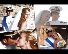 FOTOGRAFIE  #coppie #matrimonio