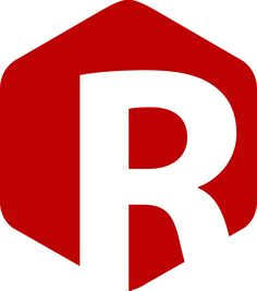 https://www.RedLettersPH.com is an SEO services provider based in the Philippines