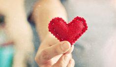 Meu amor vai ser assim...