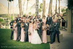 Simply Elegant Events LLC , Tucson Bride & Groom Magazine Tucson Wedding Vendors #tucsonwedding #weddingplanner