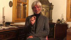 Papp Lajos: Segíts magadon, az Isten is megsegít! Fictional Characters, Fantasy Characters
