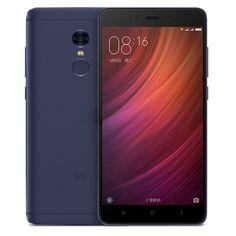 [$207.00] Xiaomi Redmi Note 4, 4GB+64GB