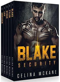 BLAKE SECURITY (The Complete Series), http://www.amazon.com/dp/B01MDKUNHK/ref=cm_sw_r_pi_awdm_x_BFPayb0XRF3N6