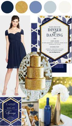 Wedding Paper Divas: Wedding Invitations You'll Love
