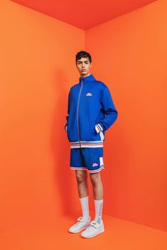 """Inspired by the idea of """"the underdog"""", the ''Play to Win'' capsule collection explores the winding road to success, celebrating not only the victories but also the importance of occasional defeat. The Underdogs, Victorious, Play, Celebrities, Collection, Atelier, Celebs, Foreign Celebrities, Celebrity"""
