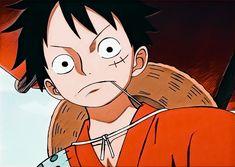 Luffy X Nami, Monkey D Luffy, Sasuke, Dragon Ball, Iphone Wallpaper, Anime, One Piece, In This Moment, Manga